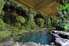 Tjampuhan Hotel & Spa - Ubud | Bali Travel Vacations