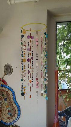 Creations, Beads