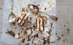 Peppermint+Crisp+Tart+Ice-Cream+Cake