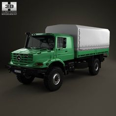Buy a detailed model of Mercedes-Benz Zetros Flatbed Truck 2008 in various file formats. All our models were created maximally close to the original. Aigle Animal, Mercedes Benz Trucks, Army Vehicles, Big Trucks, Cars And Motorcycles, Transportation, Models, 3d, History