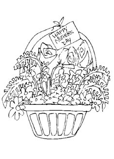 Best Www.mothers Day Coloring Sheets - http://coloringpagesgreat.science/best-www-mothers-day-coloring-sheets-2.html