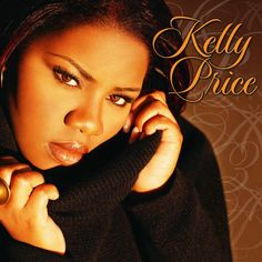 """...  singer Kelly Price is supposedly working on """"The Queen Project"""" with fellow R&B singers Tamia and Deborah Cox, it seems she is forging ahead with her solo career. Description from gmoneyhypa.blogspot.com. I searched for this on bing.com/images"""