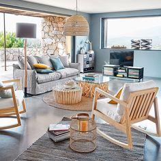 Muebles y decoración de interiores – Marinero | Maisons du Monde