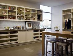 Baronette-Renaissance-Hotel-shelves-furniture-design.jpg (940×734)