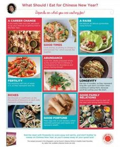 Did you know we have a food matters recipe book we share our love shrimp fried rice forumfinder Images