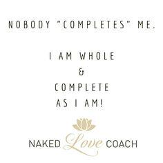 #NakedLoveCoachTruth #NakedLove #SelfLove #selfworth #consciousness #innerpeace #bliss #Oneness