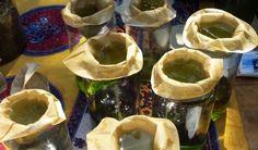 Aprende con este Taller de extracción de aceite de cannabis de la Fundación Daya (Foto-Reportaje) - http://growlandia.com/marihuana/aprende-con-este-taller-de-extraccion-de-aceite-de-cannabis-de-la-fundacion-daya-fotoreportaje/
