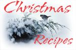 Ireland's favourite home baking brand, providing recipes, tips, inspiration and the finest quality baking ingredients since Home Baking, Baking Ingredients, Baking Recipes, Holiday Recipes, Holidays, Cake, Christmas, Food, Cooking Recipes