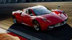Project CARS Will Certainly Be The Ultimate Racing Experience, Says Dev - http://www.worldsfactory.net/2015/04/17/project-cars-will-certainly-be-the-ultimate-racing-experience-says-dev