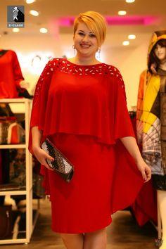c759d1717e Divatos ruhák 36-56-os méretig, a farmertől az alkalmi ruhákig, plus size  méretben is, dundibbaknak, nagyobb méretű hölgyeknek is.