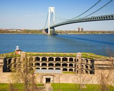 Staten Island N.Y. | Staten Island. Read about the attractions in Staten Island New York ...