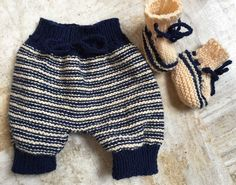 Baby Knitting, Crochet Baby, Baby Born, Baby Booties, Boho Shorts, Tulum, Doll Clothes, Couture, Booty
