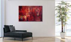 Kunstgalerie-Winkler-Abstrakte-Acrylbilder-Malerei-Leinwand-Unikat-Bilder-Neu