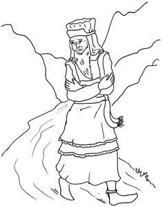 Jesus christ coloring pages more fun for kids at Follow Jesus Coloring Sheet Patron Saints Coloring Pages Praying Coloring Pages