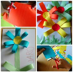 Gift Wrapping, Gifts, Presents, Wrapping Gifts, Gifs, Gift Packaging, Present Wrapping, Gift