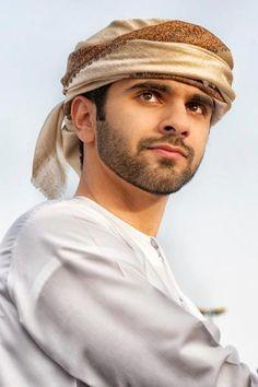 Mansoor bin Mohammed bin Rashid Al Maktoum. Fotografía por Ali Essa