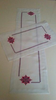 Cross Stitch Material, Cross Stitch Patterns, Motifs Bargello, Hardanger Embroidery, Cross Stitch Bird, Needlepoint, Quilts, Crochet, Handmade