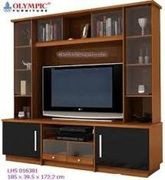 Best Ideas Modern Tv Cabinet Designs For Living Room 11 Modern Tv Cabinet, Modern Tv Wall Units, Wall Units For Tv, Tv Units, Tv Cupboard Design, Tv Showcase Design, Tv Wall Cabinets, Tv Unit Furniture, Tv Unit Decor