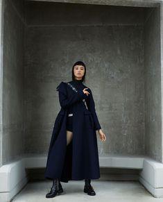 萬波ユカが出会う Dior (ディオール) のニュー・アイコンバッグ Japanese Models, Fashion Art, Fashion Trends, Fashion Photography, Normcore, Singer, Street Style, Actresses, Celebrities