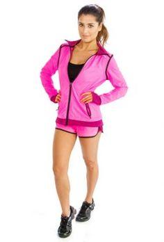Women Fitness Shorts Manufacturer, Wholesaler & Supplier