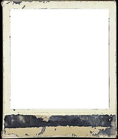 Old Kodak Photo Border Barn wood frame...