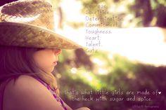 International Women's Day 2015.  #girlpower.  #IWD2015 #womensday. Copyright Karen Lifshey/LittleLif Photography Sugar And Spice, Ladies Day, Girl Power, Little Girls, Photography, Toddler Girls, Photograph, Photography Business, Photoshoot