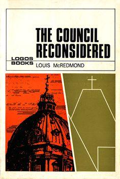 Irish book covers, 1966–1970