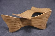 Wooden Bow Tie Gifts For Men Wooden Bow Ties от VAWAccessories