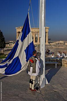Athens Acropolis, Parthenon, Athens Greece, Ancient Ruins, Ancient Greece, Paros, Santorini, Greek Cruise, Greece Today