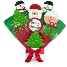 E3 Money Note 10 Christmas  Gift Novelty Black Santa Claus Dollar Bills