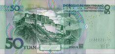 http://www.fubiz.net/2016/05/18/beautiful-gifs-made-from-chinese-bills/
