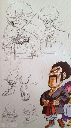 8 Best Akira Toriyama Images Akira Dragon Ball Art Dragon Ball Z