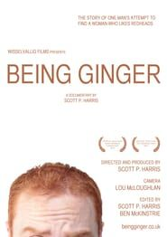 Being Ginger -film screening in LA on Jan Gia Movie, Movie Tv, Most Popular Movies, Home Movies, Great Films, Film Music Books, Streaming Movies, Movies To Watch, Movies Online