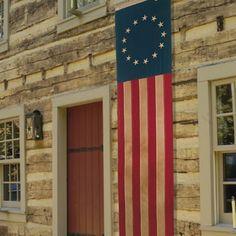 www valleyforgeflag com