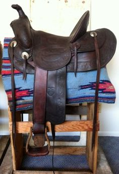 48 Best ANTIQUE SADDLES that are not ours! images in 2016
