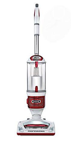 Shark Rotator Professional Lift-away (Uv560) with Multi-angle Dusting Tool & Dust Away Hardwood Floor Attachment Shark http://www.amazon.com/dp/B00T6P0KKU/ref=cm_sw_r_pi_dp_QRZAvb1VV9YGD