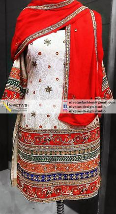whatsapp +917696015451Email:- nivetasfashion@gmail.com punjabi suit - punjabi suits - suits- chooridar suit - Patiala Suit - patiala salwar suits - punjabi salwar suit @nivetasHaute spot for Indian Outfits. Indian fashion meets bespoke Indian couture. We now ship world wide