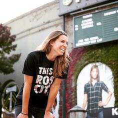 "37k Likes, 638 Comments - tobin powell heath (@tobinheath) on Instagram: ""HARRY TEE @portlandgear"""