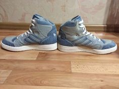 Adidas-Originals-JS-Jeremy-Scott-Instinct-HI-Denim-M29026-US-10-UK-9-5