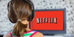 How to Help Your Kids to Learn Using Netflix and Spotify