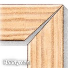 Avoid headaches, save time, and build a rock-solid deck