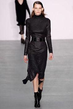 Antonio Berardi Fall 2016 Ready-to-Wear Collection Photos - Vogue