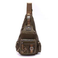 54b42a9fd5 Sling Bag Backpacks. Sling BackpackBackpack BagsMessenger BagsOne Shoulder  ...