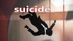 State Bank of India,Bank employees,Work,pressure,Suicide,SBI,sbi,notebandi, noteban,bank ques,suicide due to notbandi,बैंककर्मी आत्महत्या को मजबूर