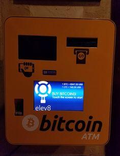 bitcoin roulette rubinetto)