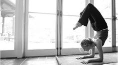 What Makes A Great Yoga Teacher - www.YogaTravelTree.com
