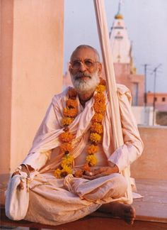 srila gurudeva narayana maharaja - Google Search