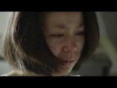 Conmovedor vídeo: Giving (Sub español) - YouTube