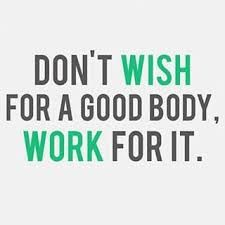 Image result for sport & fitness motivation