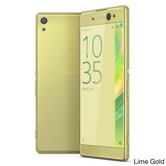 Sony Xperia XA Ultra now available to pre-order in UK for Sony Xperia Xa, P Vs Z, Android Ice Cream Sandwich, Plants Vs Zombies 2, Top Smartphones, New Tablets, Thing 1, Galaxy, Iphone